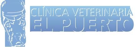 Logo CVJ